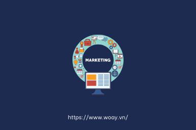 3 lưu ý cho marketing mùa bán hàng cuối năm 2020