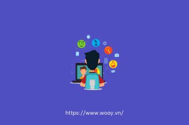 Việt Nam có số lượng người dùng Internet hơn hầu hết các quốc gia Châu Á khác