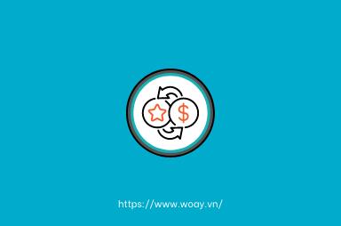 4 cách làm phong phú thêm Chương trình khách hàng thân thiết với Gamification
