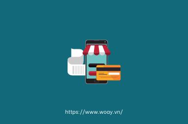"""Chiến dịch """"Holiday Wish"""" của Target thu về lợi nhuận khổng lồ nhờ vào ứng dụng Gamification"""
