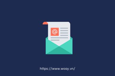 Các mẹo thiết kế chữ ký trong email thu hút nhất
