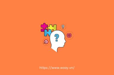 Yu-kai Chou: Gamification và những nghiên cứu về Mô hình hành vi người dùng