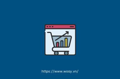 Những nghiên cứu thực tiễn về cách ứng dụng Gamification trong ngành Sales