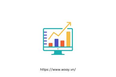 90% doanh nghiệp thành công trong việc ứng dụng Gamification vào chiến lược bán hàng