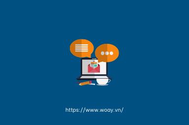 5 cách ứng dụng Gamification cho blog