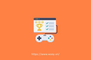5 tiêu chí giúp bạn nhận biết đơn vị tổ chức mini game chuyên nghiệp