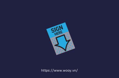 Đăng ký xếp lịch WORKSHOP | Tư duy và ứng dụng Gamification Marketing