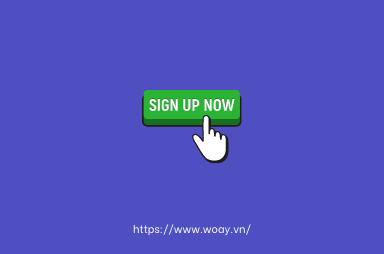 Đăng ký xếp lịch WORKSHOP | Tư duy và ứng dụng Gamification Marketing (tiếp nối ngày 07.07.20)