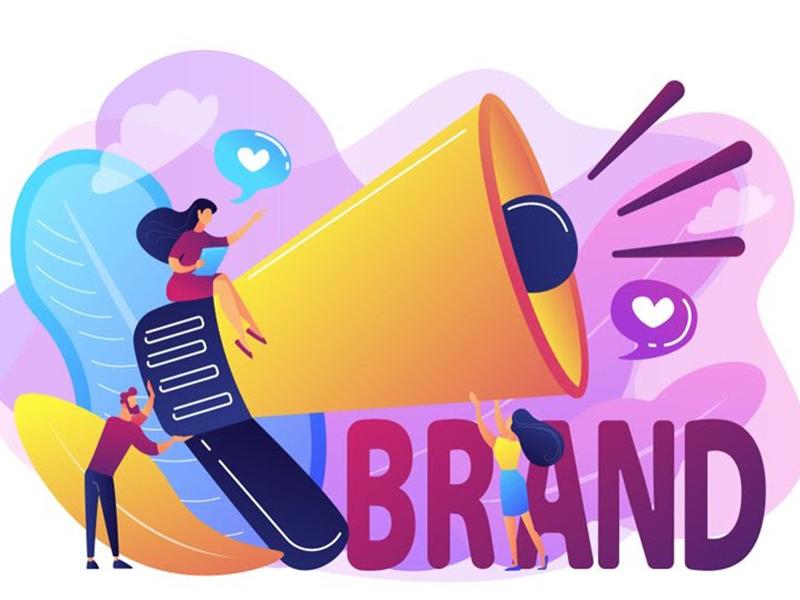 Tất tần tật về Brand Awareness (Phần 1)