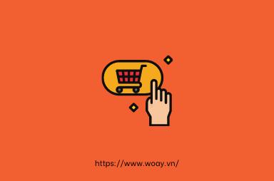 Gen Z và hành vi mua hàng trên Social năm 2020