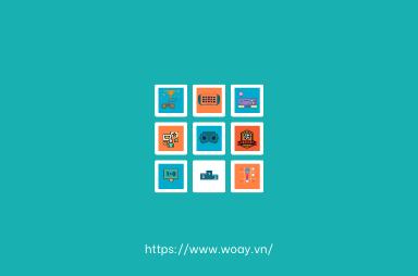 3 app trên di động thành công trên thị trường TMĐT nhờ ứng dụng Gamification