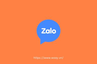 Khi Zalo cũng ứng dụng Gamification một cách thông minh