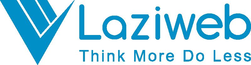 Laziweb