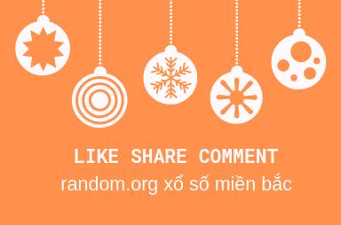 Bạn đã bỏ lỡ điều gì khi tổ chức minigame trên Facebook?