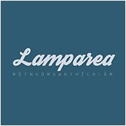 Lamparea