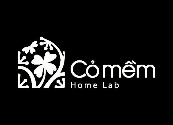 Cỏ mềm HomeLab