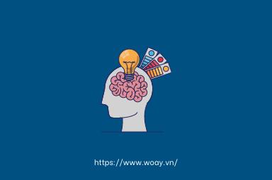 Những nghiên cứu và ví dụ thực tiễn về Động lực 3: Được sáng tạo và nhận phản hồi