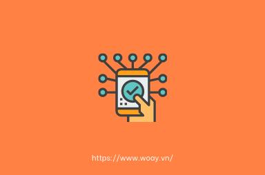 ONLINE WORKSHOP | Ứng dụng Minigame tăng doanh số mùa dịch Corona
