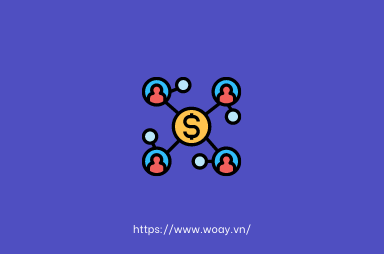 Recap | Chia sẻ của anh Tiến Liêu về Workshop Bật mí tuyệt chiêu tăng tỷ lệ chốt đơn Tết