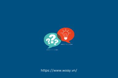 RECAP | WORKSHOP: Tư Duy & Ứng Dụng Gamification Marketing