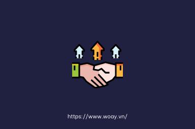 Recap | Workshop Bật mí tuyệt chiêu tăng tỷ lệ chốt đơn Tết