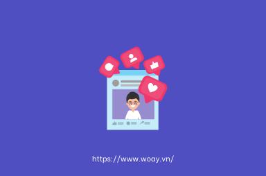 Canva giúp doanh nghiệp tăng 1100% độ tương tác mạng xã hội