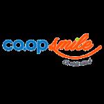 """Co.op Smile triển khai minigame """"Gắp hạnh phúc"""" nằm trong chiến dịch truyền thông """"Gửi những điều tích cực, xách hạnh phúc về nhà""""."""