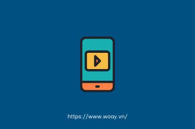 5 lý do tại sao nên sử dụng video định dạng vertical dành cho các sản phẩm thị trường ngày nay