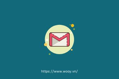 """Kinh nghiệm """"xương máu"""" khi sử dụng email marketing"""