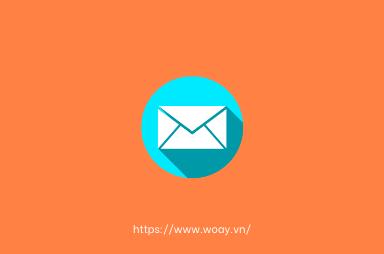 4 điều cần lưu ý nếu muốn Email Marketing hiệu quả