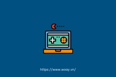 WORKSHOP 07.07 | Ứng dụng Gamification Marketing trong ngành Bán Lẻ.