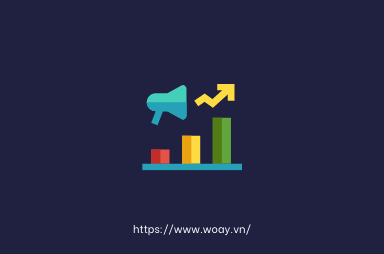 WORKSHOP 08.08 | Giải cứu Dưa hấu - Cùng Mai An Tiêm ứng dụng Gamification Marketing để tăng doanh số