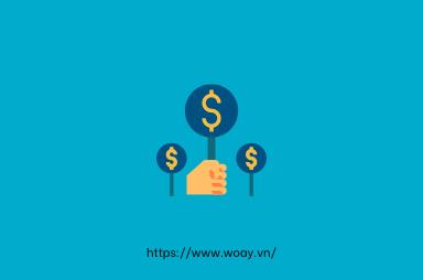 WORKSHOP | Bật mí tuyệt chiêu tăng tỷ lệ chốt đơn Tết
