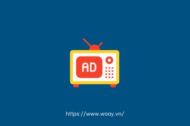WORKSHOP | Kết hợp Facebook Ads & Minigame để bán hàng - bạn đã thử?