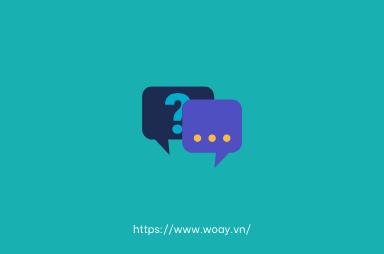 WORKSHOP | Tư duy và ứng dụng Gamification Marketing